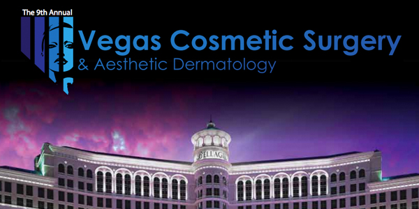 Vegas Cosmetic Surgery & Aesthetic Dermatology