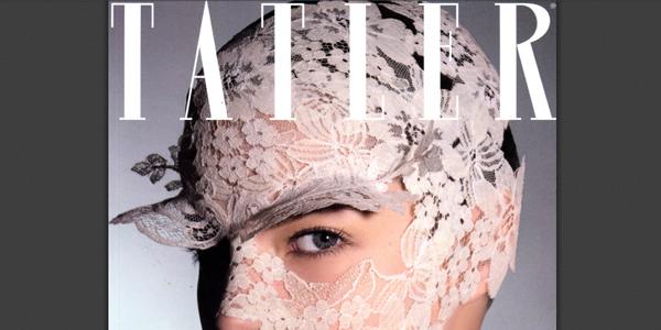 Tatler Magazine