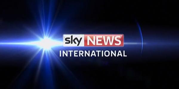 Sky News UK