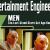 Entertainment Engineering Magazine