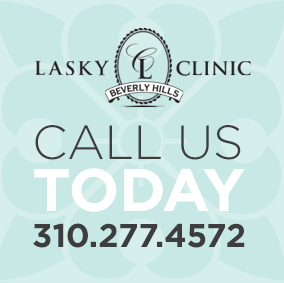 Lasky Clinic Beverly Hills