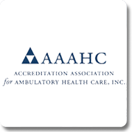 aaahc_MD