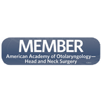 American Academy of Otolaryngology—Head and Neck Surgery (AAO-HNS)