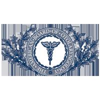 American Board of Otolaryngology (ABOto)