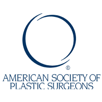 American Society of Plastic Surgeons (ASPS)