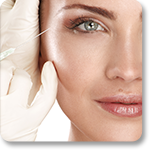 Injectable Fillers Beverly Hills