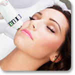 CO2 Laser Treatment Beverly Hills