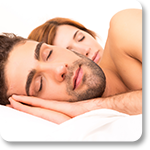 Sleep Apnea Beverly Hills