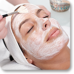 Chemical Peels Beverly Hills