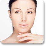Lower Facelift Beverly Hills