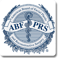 abfprs_MD